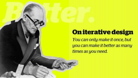iterative_design4