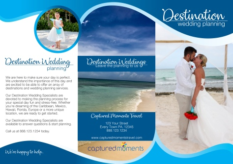 DestinationWeddingBrochure_final-1